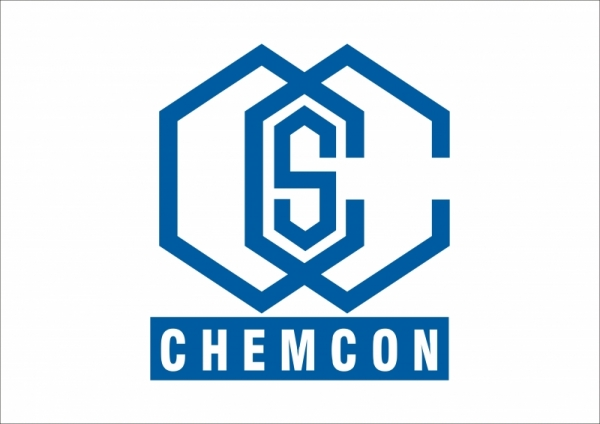 Chemcons Speciality Chemicals Pvt Ltd
