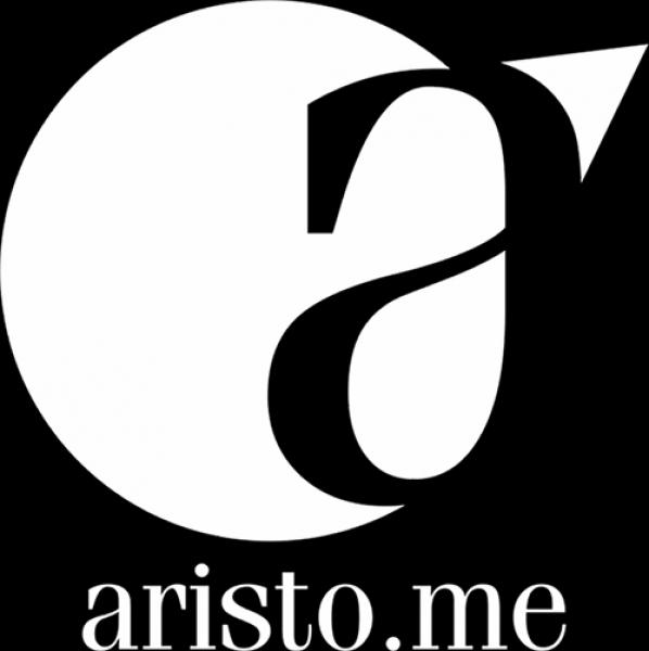 Aristo.me