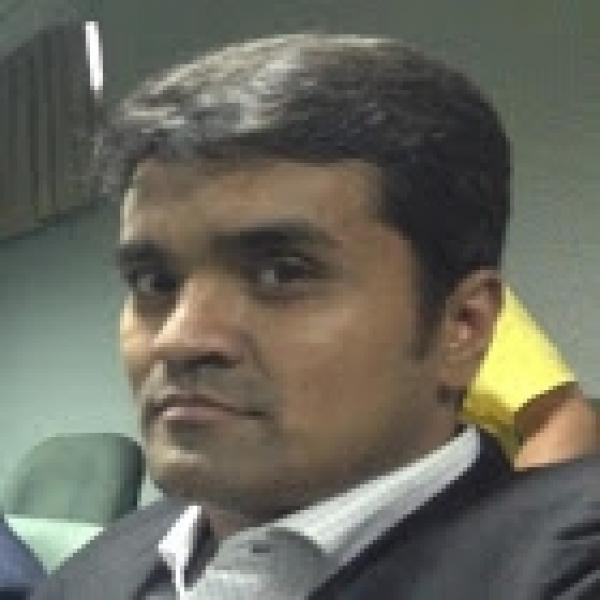 Dhanvanthri Engineers Pvt Ltd