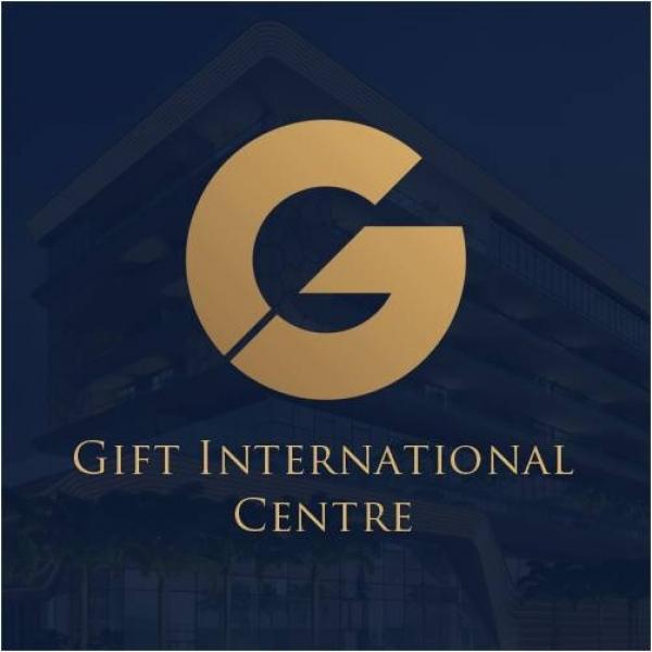 Gift International Centre