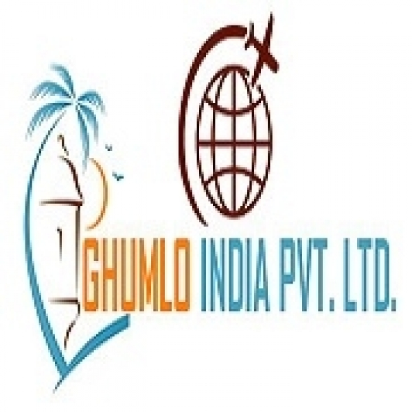 Ghumlo India Pvt Ltd.