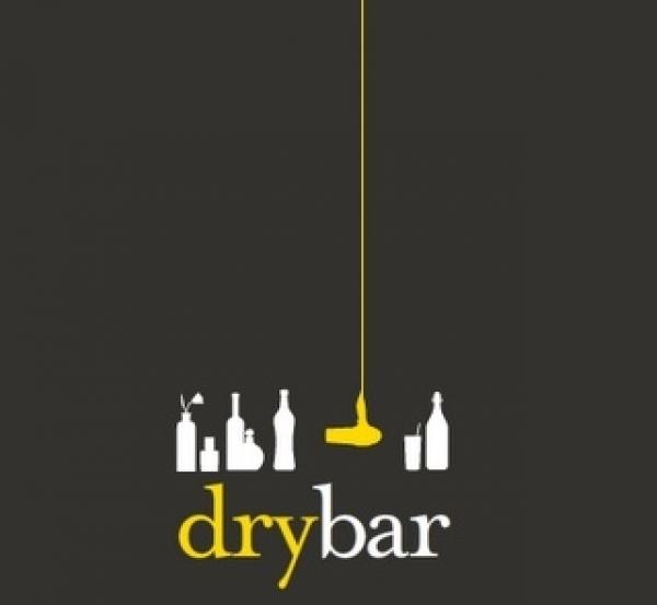 Dry Bar Salon