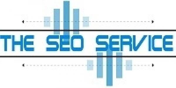 The Seo Service