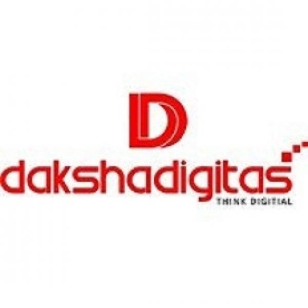 Daksha Digitas