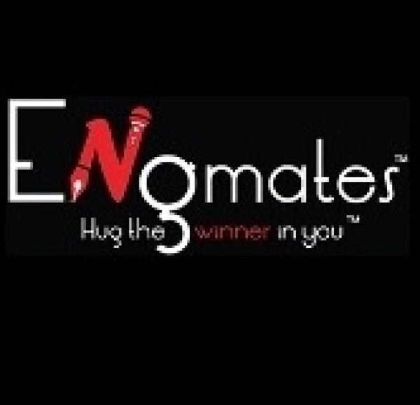 Engmates