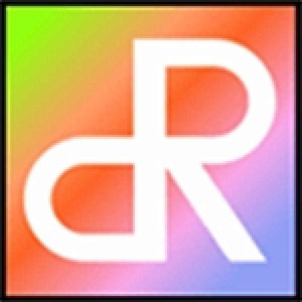 D R Coats Ink & Resins Pvt Ltd