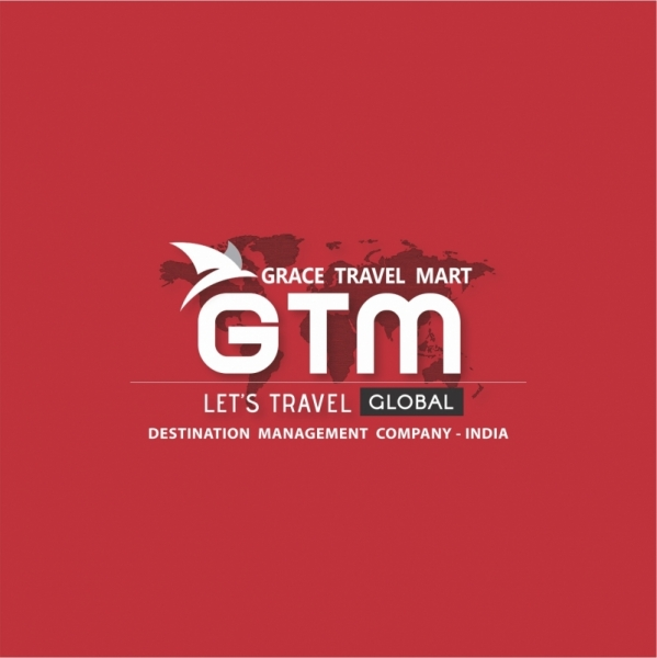 Grace Travel Mart