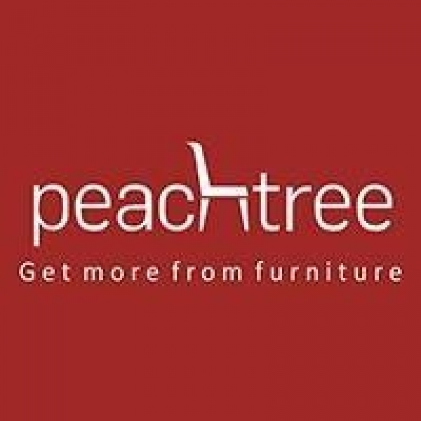 Peachtree Home Accents Pvt. Ltd.