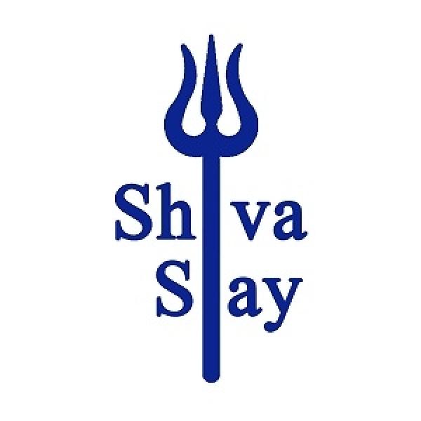 Shiva Stay