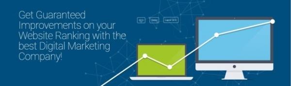 Maxnet Global Marketing