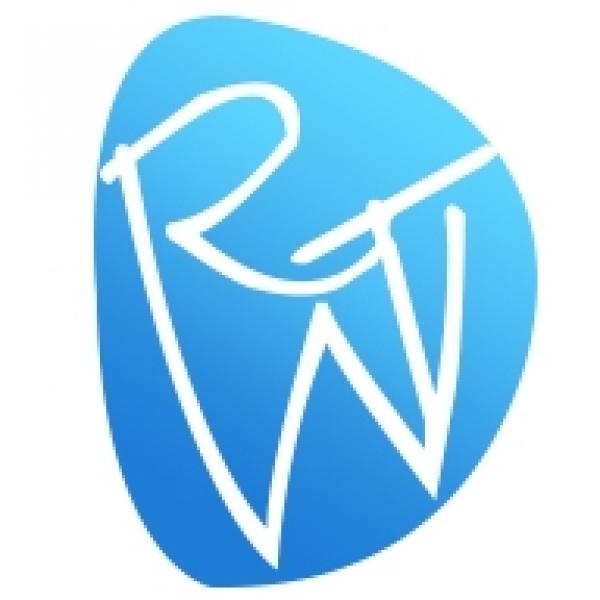 Rub The Web