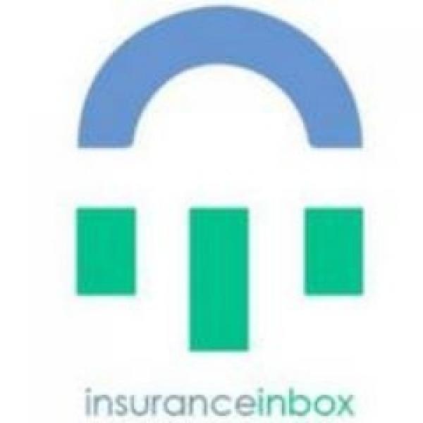 Insurance Inbox