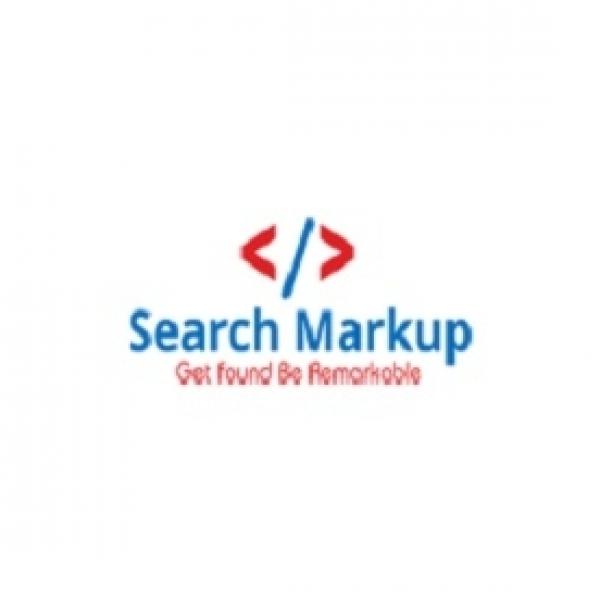 Search Markup