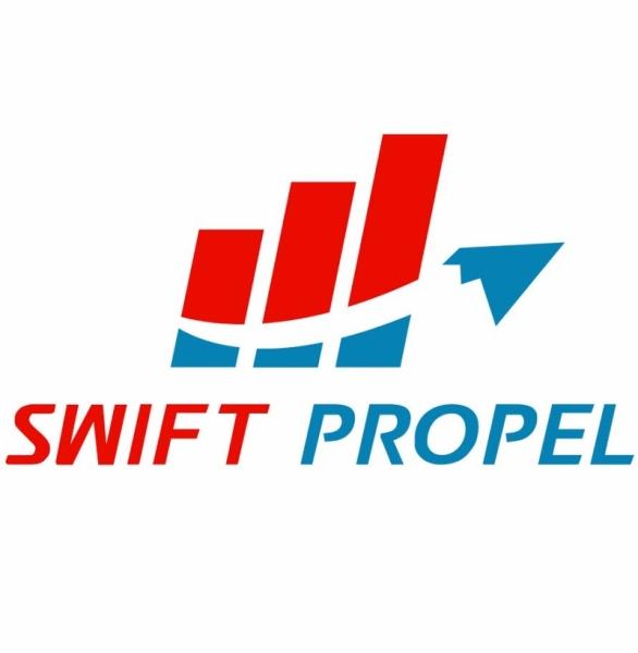 Swift Propel