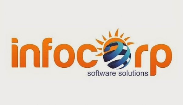 Infocorp Software Solutions