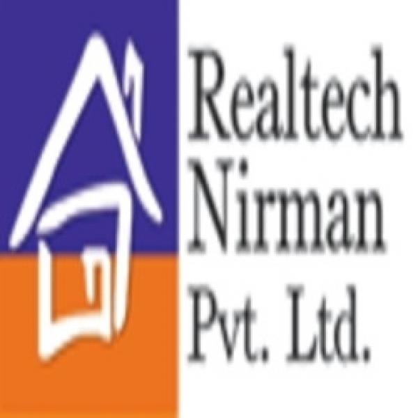 Realtech Nirman Pvt Ltd.