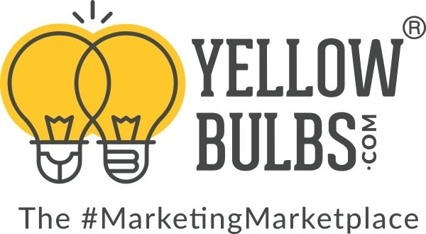 Yellow Bulbs Solutions Private Ltd