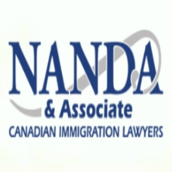 Nanda and Associate Canadian Immigration Lawyers