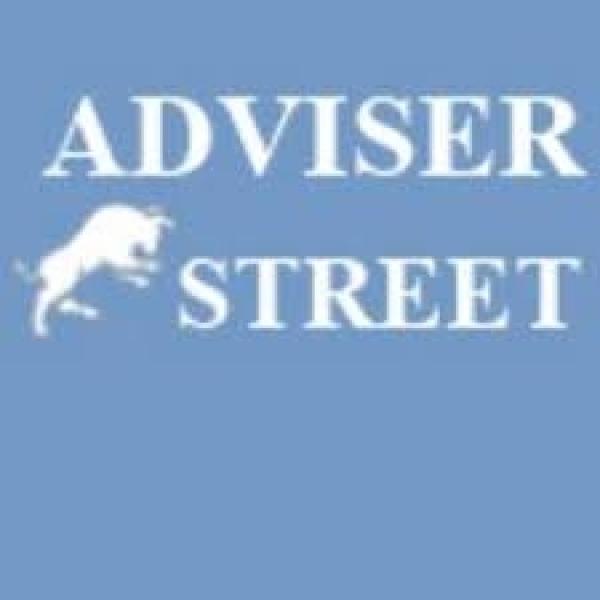 Adviser Street