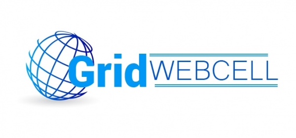 gridwebcell
