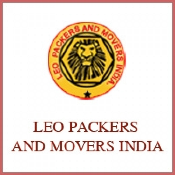 Leo Packers and Movers India