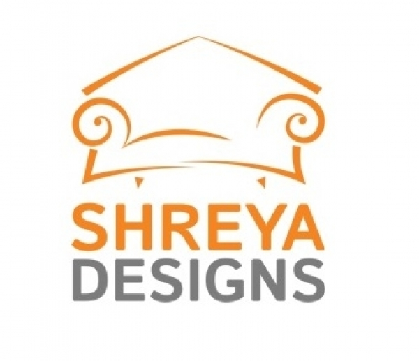 Shreya Designs