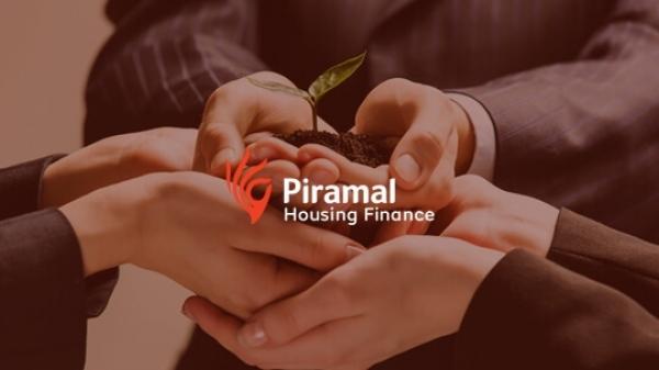 piramal housing