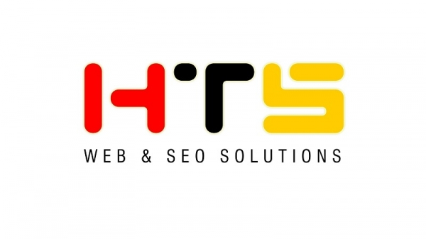 HTS Web and SEO Solutions