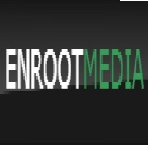 Enroot Media Digital Marketing Agency