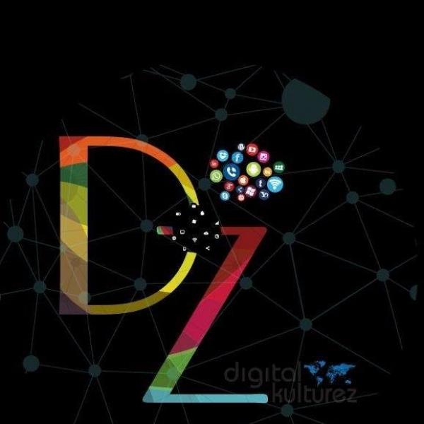 Digital Kulturez