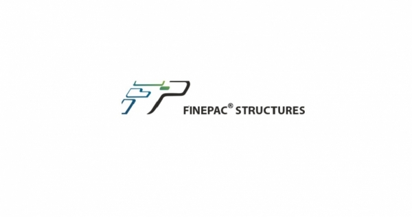 Finepac Structure Pvt Ltd.