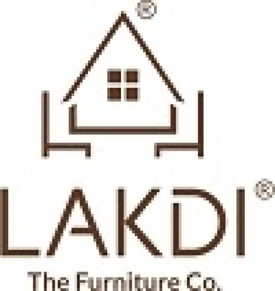 Lakdi - The Furniture Co.