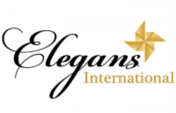 Elegance International