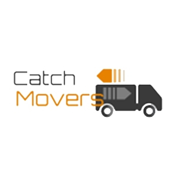 Catch Packers and Movers