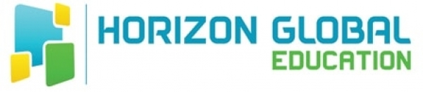 Horizon Global Education
