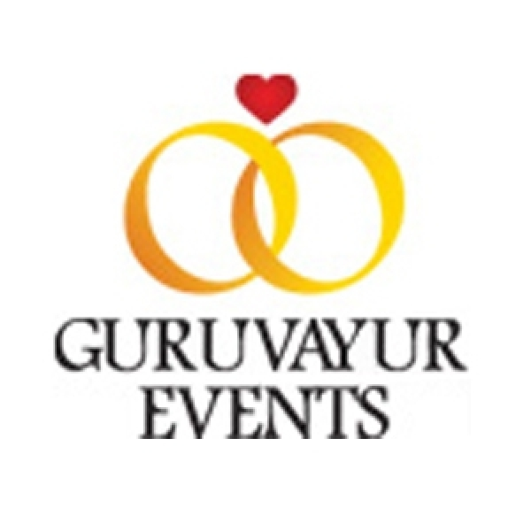 Guruvayur Events