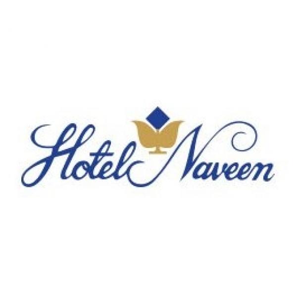 Naveen Hotel Hubli