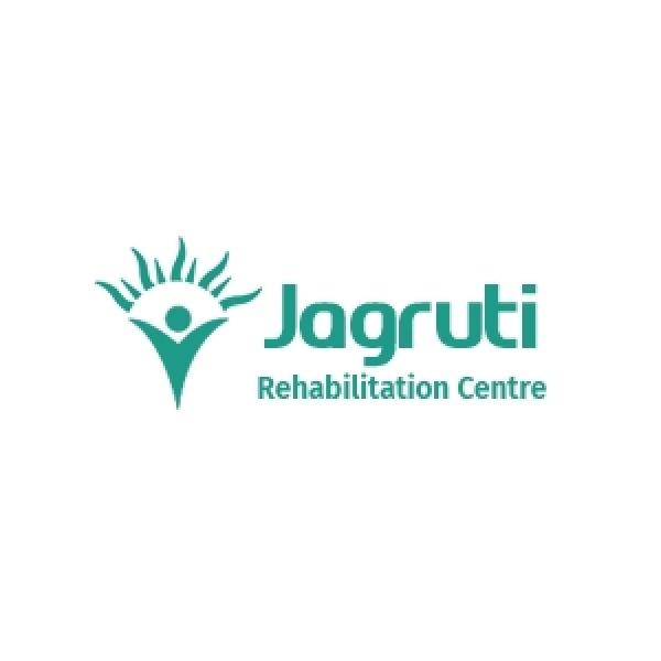 Jagruti Rehabilitaiton centre