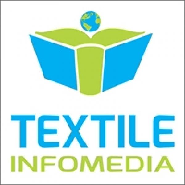 Textile Infomedia