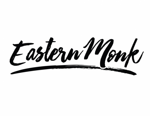 Eastern Monk Productions