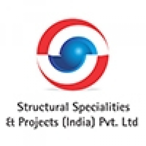 Structural Specialities and project (India) Pvt Ltd