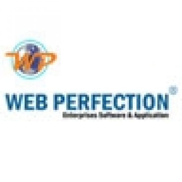 Web Perfection Technology