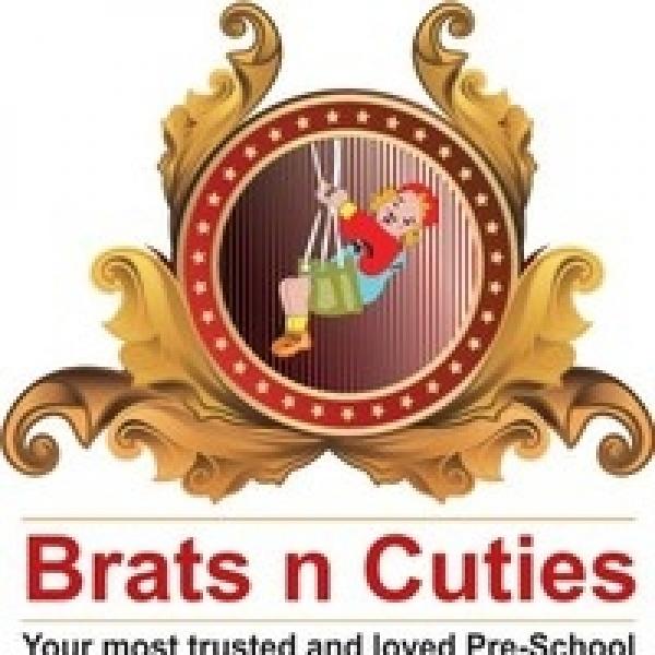 Brats n Cuties