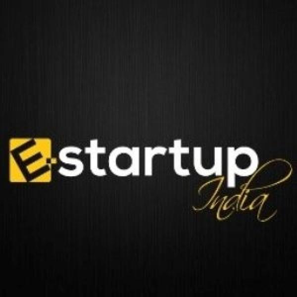 E-Startup India