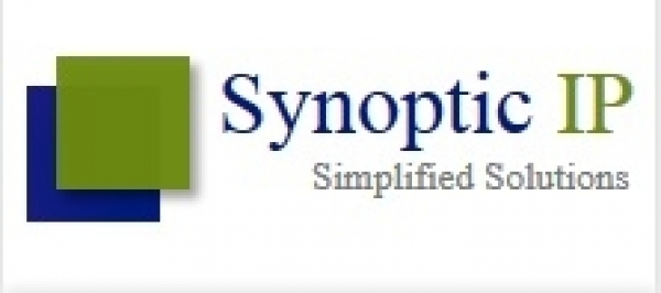 Synoptic Intellectual Patents Pvt. Ltd.