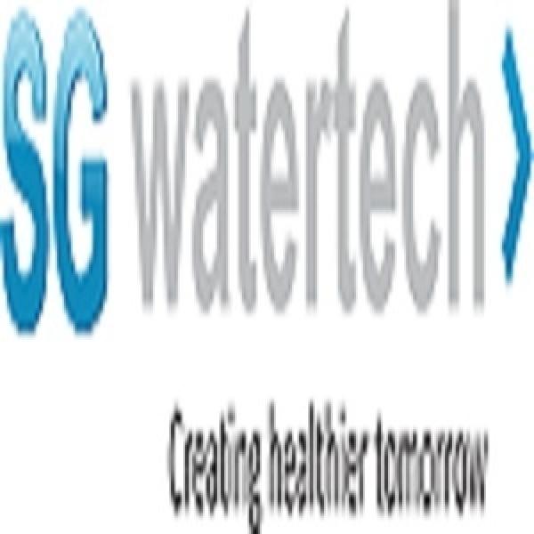 SG watertech