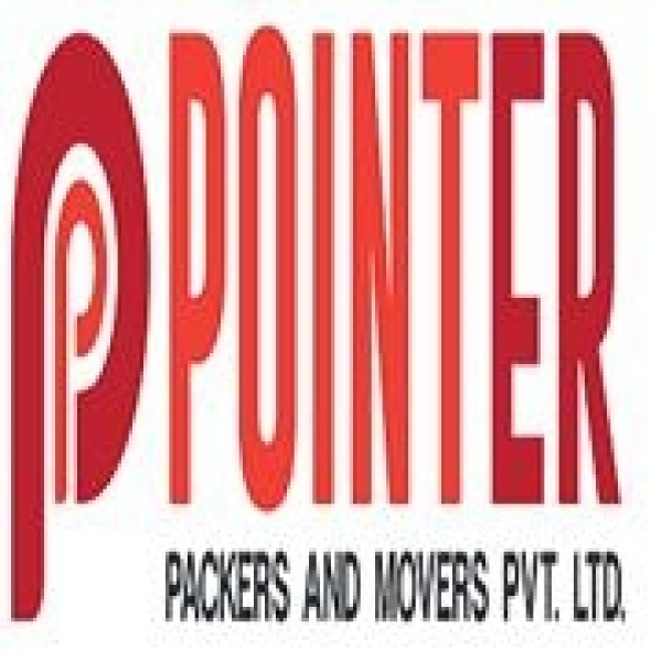 Pointer Packers and Movers Pvt Ltd