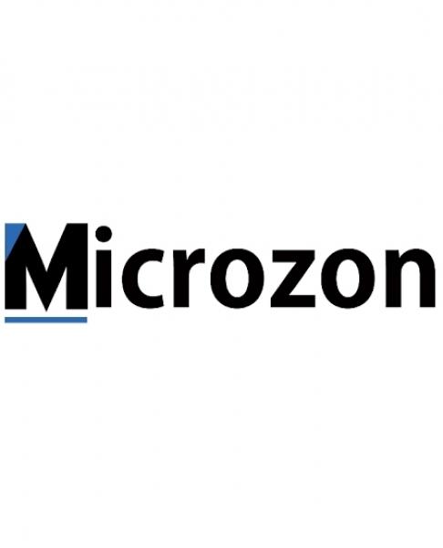 Microzon Infotech