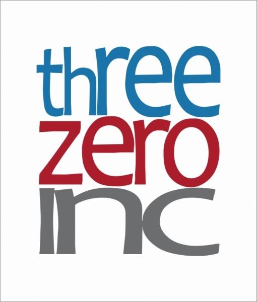 Three Zero Incorporation