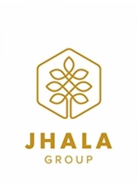 JhalaGroup